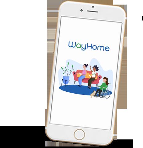 way-home-1