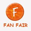 fan-fair