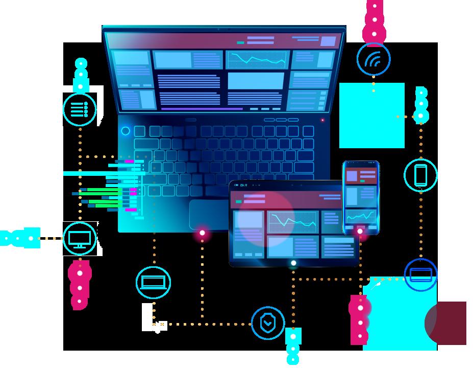 digital-marketing-web-mobile-app-development-company